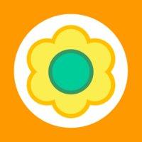 daisy-icon