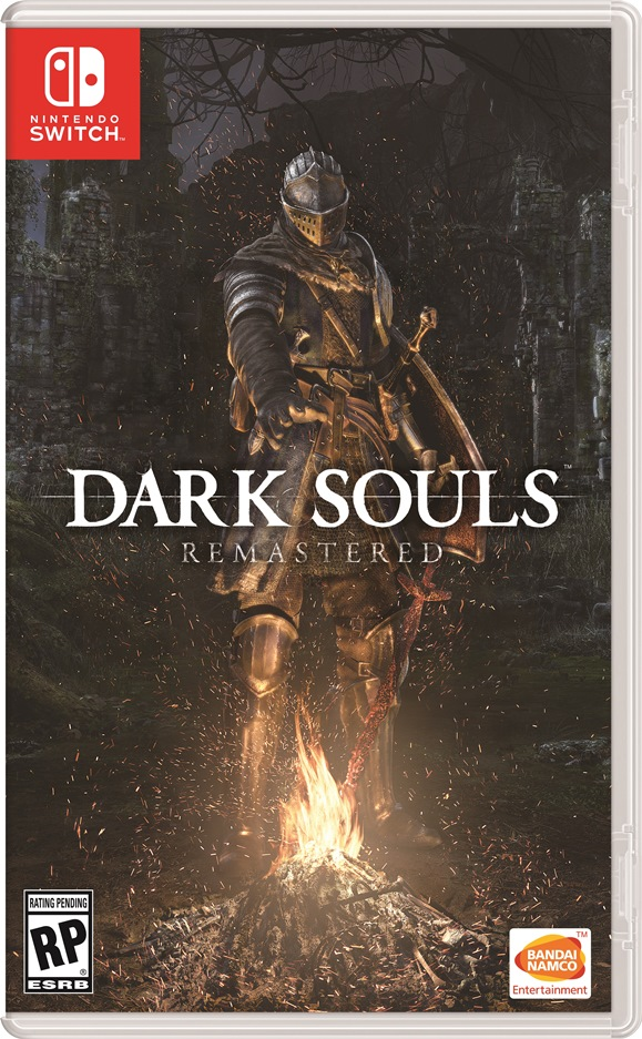 dark-souls-remastered-boxart.jpg