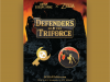 defenders-triforce-1