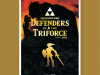 defenders-triforce-2