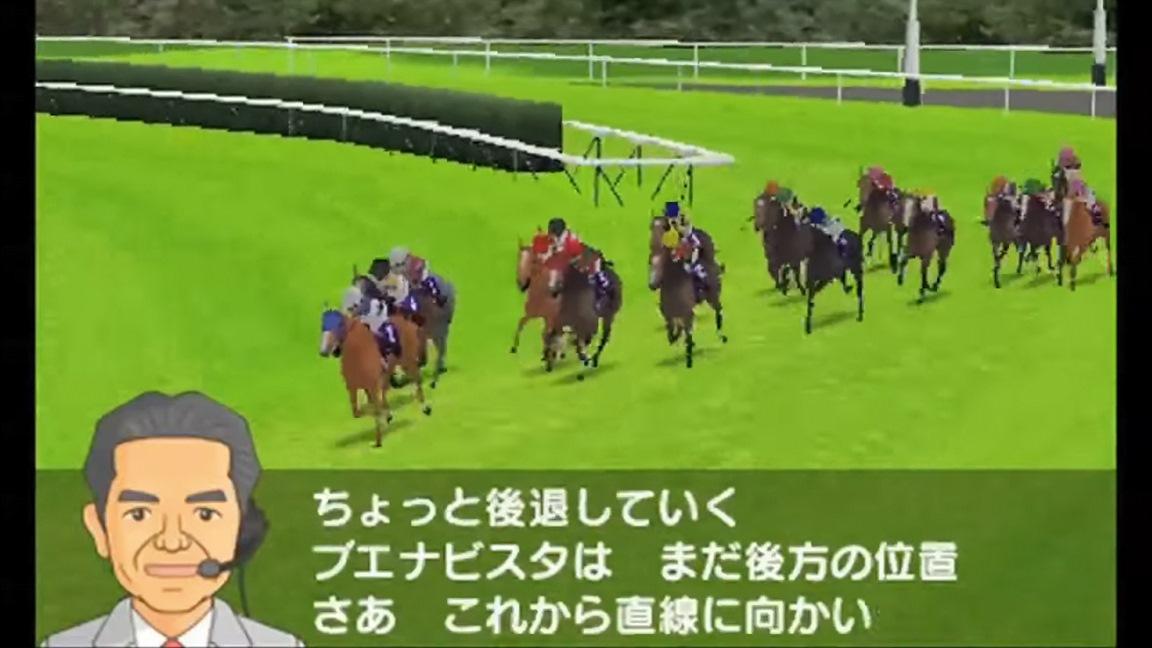 derby-stallion-gold