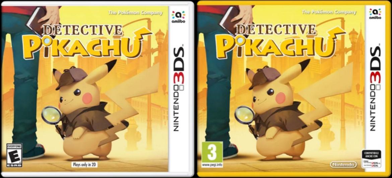 detective-pikachu-boxarts.jpg