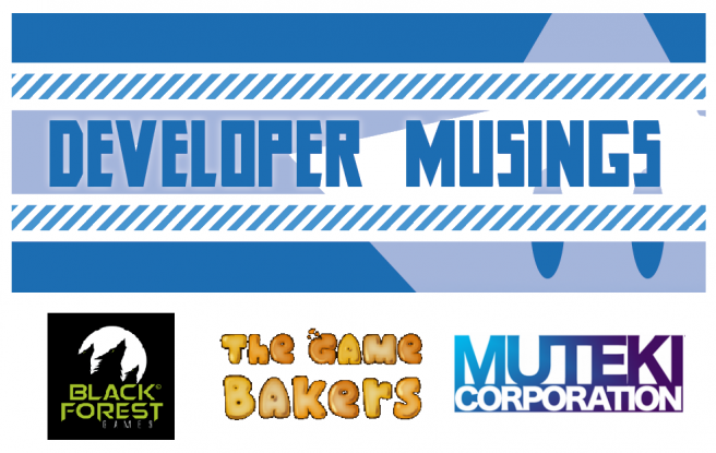 dev-musings-favorite-games