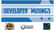 developer-musings-new-3ds
