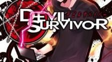 devil-survivor-manga