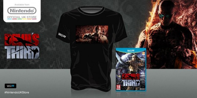 devils-third-pre-order-shirt-uk