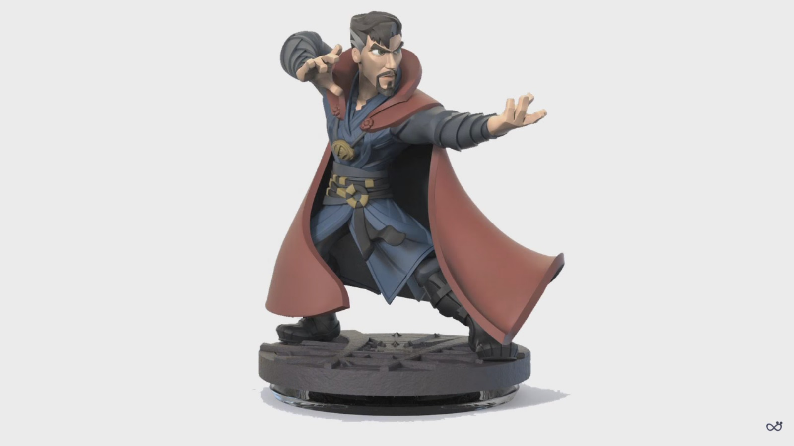 infinity 3 0 characters. disney infinity 3.0 \u2013 a look at the dr. strange figure that never was 3 0 characters