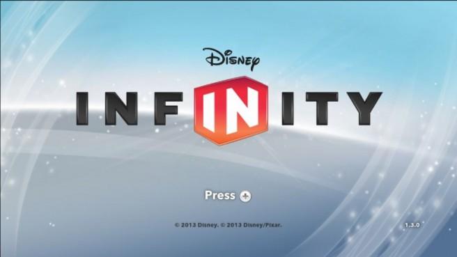 disney_infinity_1.3.0