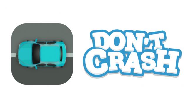 dont-crash
