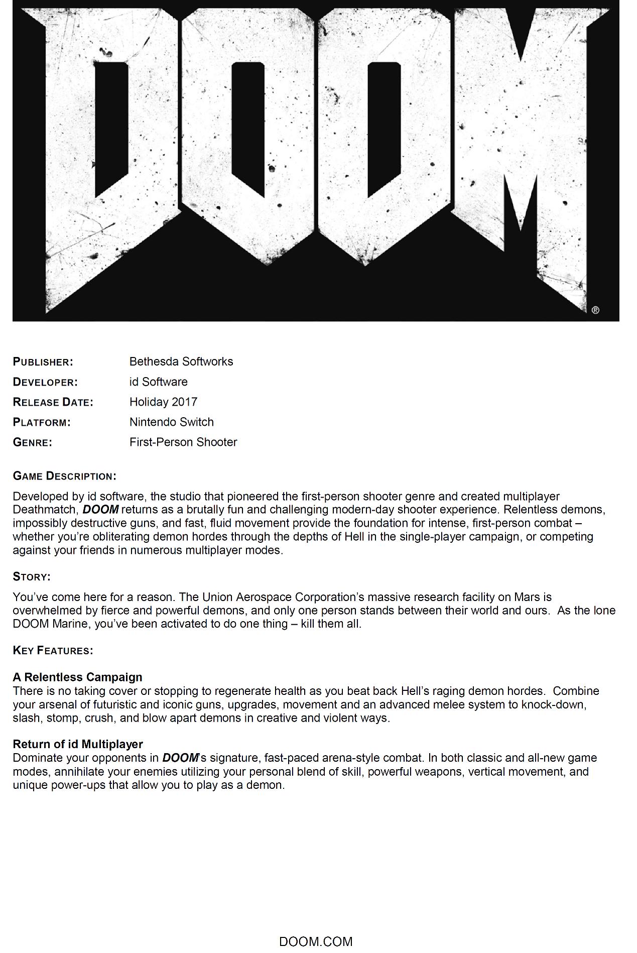 doom-fact-sheet.png