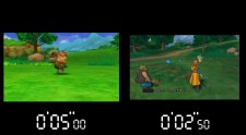 dq-loading-comparison
