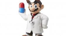 dr-mario-amiibo