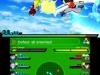 dragon-ball-fusions-4