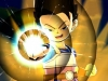dragon-ball-fusions-s-28
