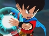 dragon-ball-fusions-1
