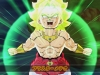 dragon-ball-fusions-4