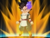 dragon-ball-fusions-5
