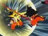 dragon-ball-fusions-6