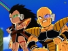 dragon-ball-fusions-8