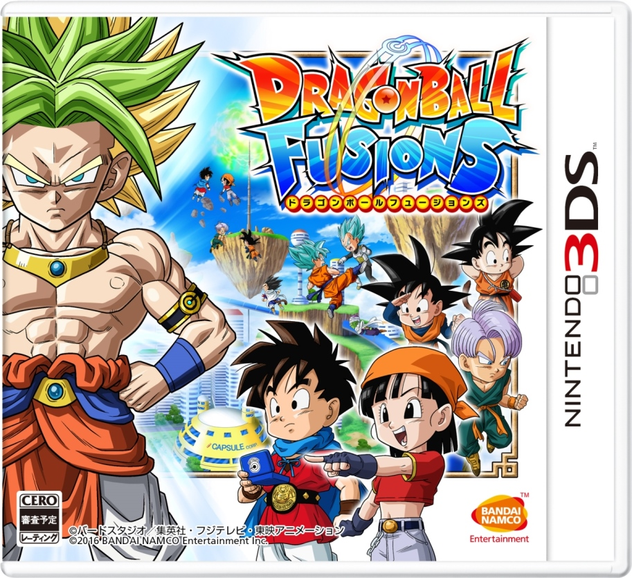 Dragonball Dragon ball usa trading card dec 6