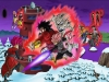 dragon-ball-heroes-2