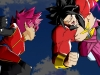 dragon-ball-3