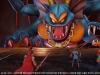dragon-quest-i-ii-16-1
