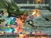 dragon-quest-i-ii-8-1