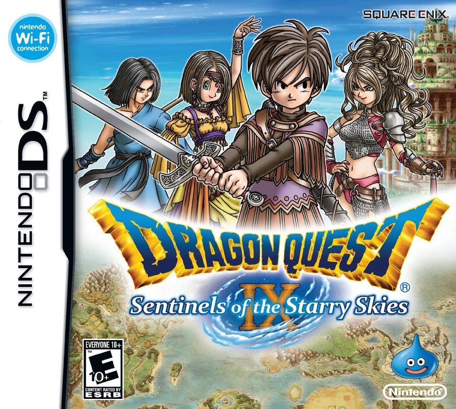 dragon-quest-ix-boxart