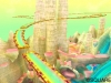 dragon-quest-monsters-10
