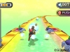 dragon-quest-monsters-12