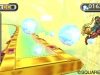 dragon-quest-monsters-13