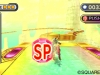 dragon-quest-monsters-14