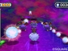 dragon-quest-monsters-17