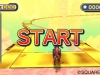 dragon-quest-monsters-2
