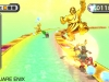 dragon-quest-monsters-3