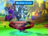 dragon-quest-monsters-5
