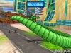 dragon-quest-monsters-6