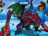 dragon-quest-monsters-7