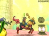 dragon-quest-monsters-9