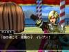 Dragon-Quest-XI_03-06-17_010