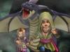 Dragon-Quest-XI_03-06-17_013