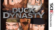 duck-dynasty-boxart