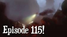 episode 115