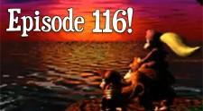 episode 116 image