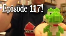 episode 117 thumb