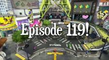 episode 119 thumb