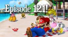 episode 121 thumb