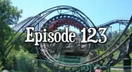 episode 123 thumb