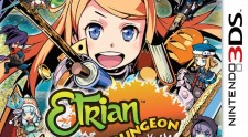 etrian-mystery-dungeon-boxart